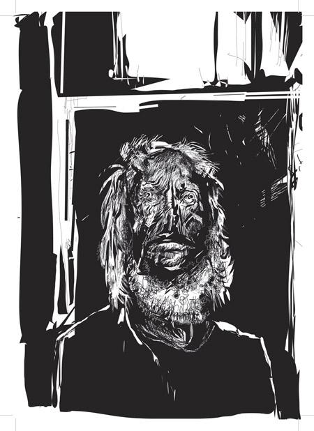Book illustration 13